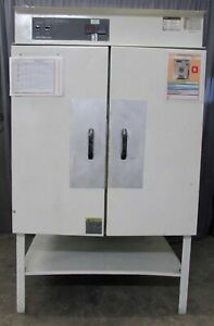27 7 Cu Ft Despatch Lbb2 27 1 Industrial Convection Oven 240v 1ph