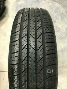 New Tire 215 70 15 Gt Radial Max Tour All Season Old Stock A14