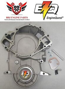 New Ford 429 460 7 5 V8 Timing Cover 1969 1997