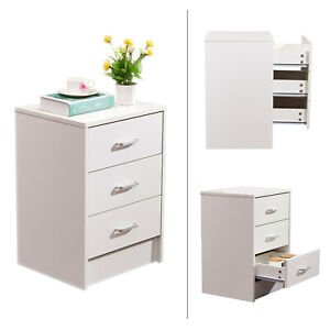 3 Drawer Filing Cabinet Vertical Filing Cabinets Lateral Filing Cabinet 9901w