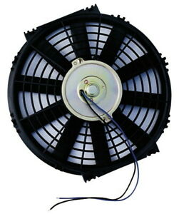 Proform 67012 High Performance 12 inch Electric Fan Universal