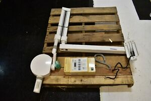 Great Used Belmont Dental Intraoral X ray For Bitewing Radiography Images