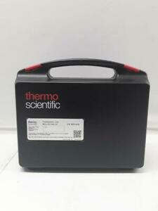 Thermo Scientific Vanquish Fluorescence Micro Flow Cell P n 6079 4330