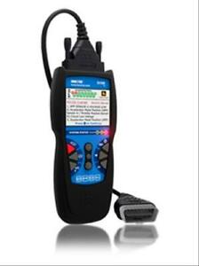 Innova 3150f Scan Tools And Code Readers Canobd2 Tool W abs Srs