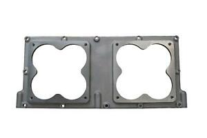 Pro filer Performance Products Tunnel Ram Top Plate 189