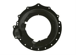 Bellhousing Quick Time Sfi Approved Small Block To Ford T 56 Transmission Kit