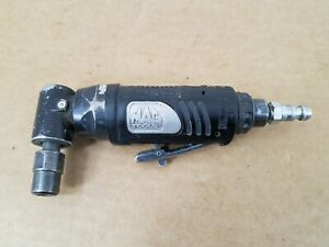Mac Tools Right Angle Die Grinder Air Pneumatic Tool
