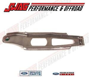 Genuine Oem Ford Clutch Release Lever Fork For 99 5 2003 Ford Powerstroke 7 3l
