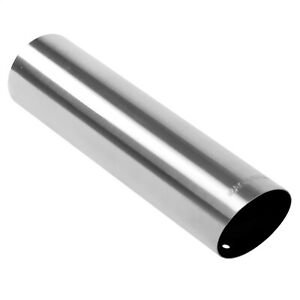 Magnaflow Performance Exhaust 35101 Stainless Steel Exhaust Tip