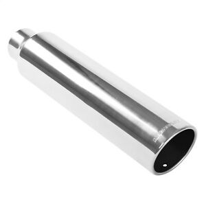 Magnaflow Performance Exhaust 35111 Stainless Steel Exhaust Tip