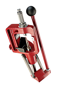 Hornady 085001 Lock-N-Load Classic Ammo Reloading Press