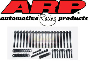 Arp 134 3610 Chevy Ls1 Ls6 Cylinder Head Bolts Kit 04 06 4 8l 5 3l 5 7l 6 0l