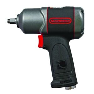 New Gearwrench 88030 3 8 Composite Air Impact Wrench