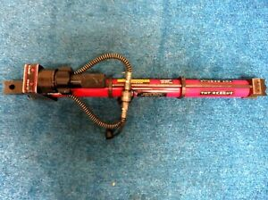 Tnt Rescue System Tool Rescue R 60 Ram 10 500psi 724bar