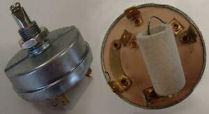 A And I Ar66478 Switch Light 12 Volt For John Deere Industrial construction
