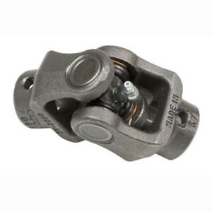 70224825 New Steering U Joint Made To Fit Allis Chalmers Tractor Models Wd Wd45