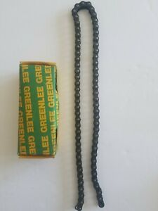 Greenlee 640 26 Chain Tugger Part No 50157450