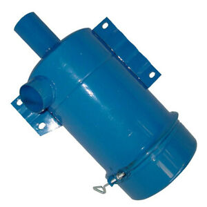 Air Cleaner Ford New Holland Tractor 2000 3000 4000 2110 2120 2300 231 2310