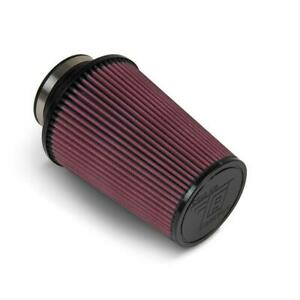 Cold Air Inductions High Performance Air Filter Cf 8350