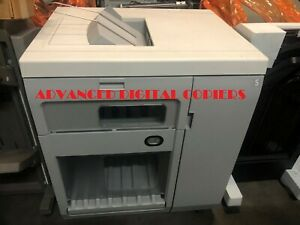Canon G1 Stacker For Canon Imagepress C700 c800 Oce canon 110 120 135 Copiers