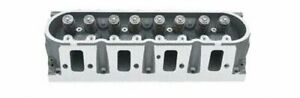 Two 2 Gm Performance Cnc Ported Ls3 Cylinder Head 88958758