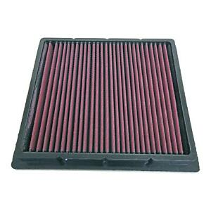 Summit Racing Premium Performance Air Filter Sum 239615