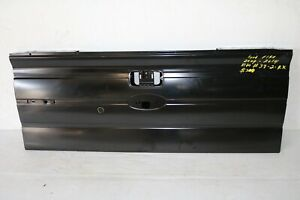2009 2010 2011 2012 2013 2014 Ford F150 Shell Tailgate