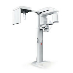 Vatech Pax i3d Cbct Pan Ceph one Shot 12x8 5 Fov W 1 Yr Warranty free Ship