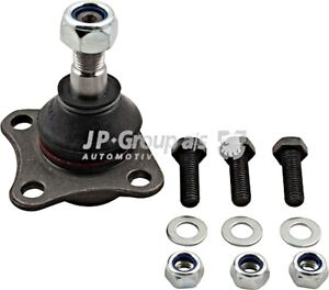 Ball Joint Front Lower For Fiat Palio Weekend Siena Strada 96 12 46454599