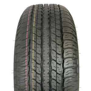 2 New Toyo Open Country A33 255 60r18 108s Tires