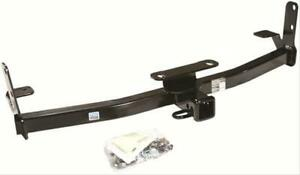 Reese Towpower Pro Series Hitch 51193