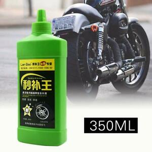 Vacuum Tire Repair Adhesive Bike Tire Tube Patching Glue Bicycle Repair Tools