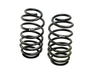 Eibach Pro Truck Rear Only Lowering Spring Kit 2868 520