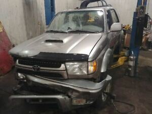 Fuel Injection Parts Fuel Injector 6 Cylinder Fits 99 04 Tacoma 25774