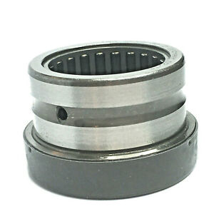 New Ina Nkxr 30 z Needle Roller Axial Cylindrical Roller Bearing