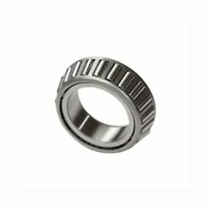 Auto Extra 205 Air Conditioning Clutch Bearing