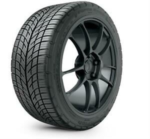 Bfgoodrich Tires 87971 235 45zr17 97w Xl Gfcecomp2as