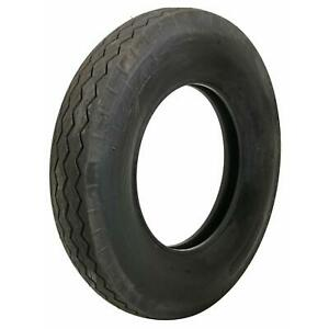 Coker Vintage Truck And Military Tire 7 50 20 Bias ply 77503 Each