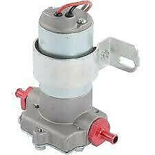 Rpc Racing Power R6253 Electric Fuel Pump Most Street Strip Vehicles