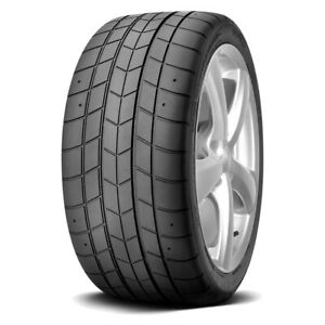 Toyo Proxes Ra1 275 40r17 High Performance Tire