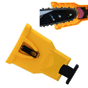 Sharpening Drill Rotary Attachment Sharpener Chainsaw Grinding Tools Saw Chain