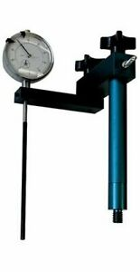 Proform Cam Checking Fixture Includes 0 1 Dial Indicator 1 2 And 7 16 Adapters