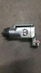 K Tool Kti81550 3 8 Impact Wrench Butterfly Ms33