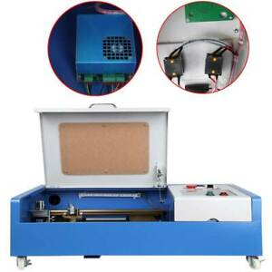 250kg Output Commercial Meat Slicer Cutter Meat Cutting Machine With 40pcs Blade