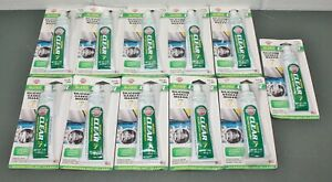 11 Itw Versachem Silicone Gasket Maker 73009 Type 7 Clear Sealant Caulk
