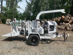 Altec Dc1217 With Only 288 Hours 2775