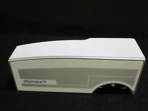 Great Used Planmeca Dimax 3 Dental X ray Sensor For Digital Radiography