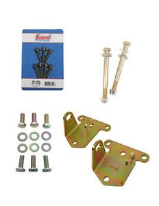 Summit Racing Engine Run Stand Mount Kit Sum Ersbk1