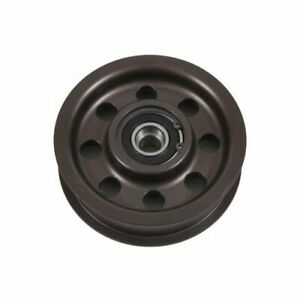 Vortech Replacement Idler Pulley Assembly 4fa116 021
