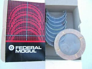 1954 1965 Jeep Continental 226 Flathead F Mogul 4246m 030 Main Bearings